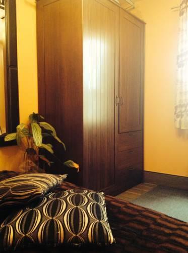 Foto 17 - City Center Suites