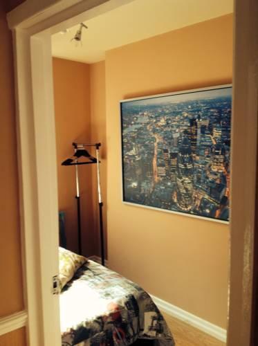 Foto 16 - City Center Suites