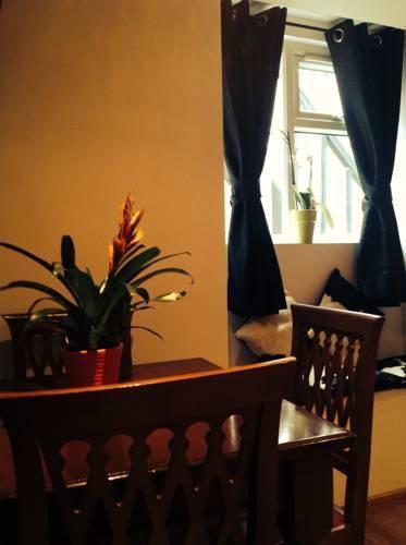 Foto 3 - City Center Suites