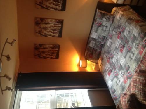 Foto 21 - City Center Suites
