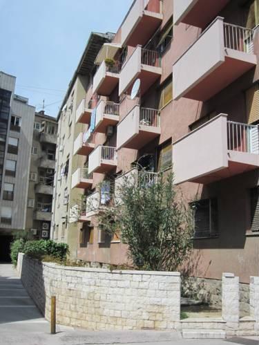 Photo 8 - Centar Palace Apartment