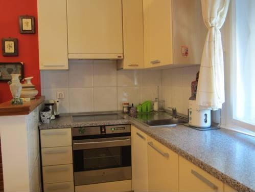 Photo 5 - Centar Palace Apartment