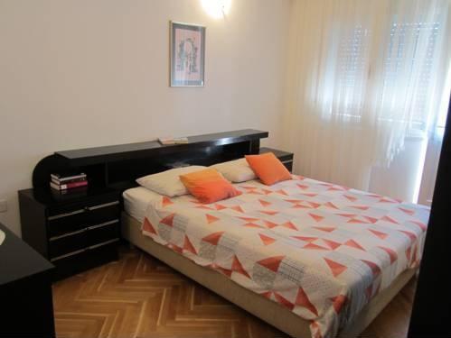 Photo 26 - Centar Palace Apartment