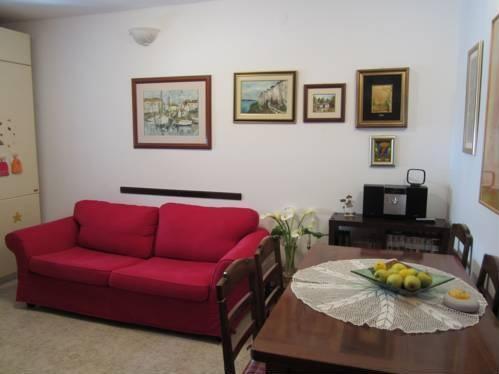 Photo 9 - Centar Palace Apartment