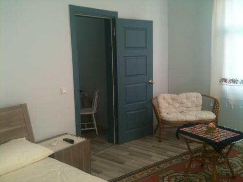 Foto 7 - Blue Suites by V