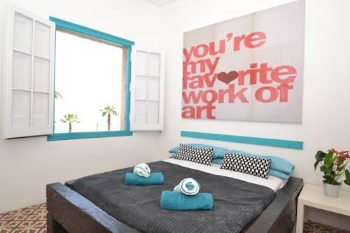 Foto 5 - Beach House