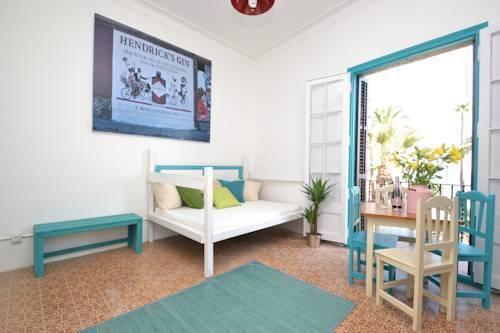 Foto 4 - Beach House