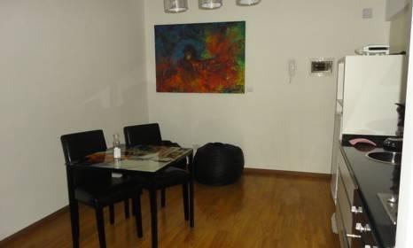 Foto 4 - Apartamento Jose Antonio Cabrera