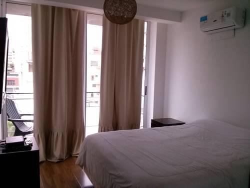 Foto 1 - Apartamento Jose Antonio Cabrera