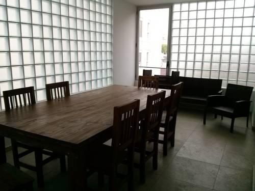 Foto 10 - Apartamento Jose Antonio Cabrera