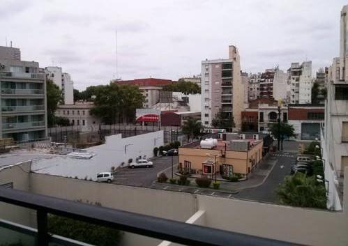 Foto 13 - Apartamento Jose Antonio Cabrera
