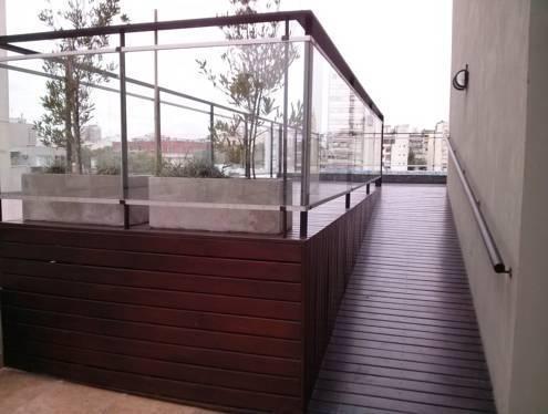 Foto 12 - Apartamento Jose Antonio Cabrera