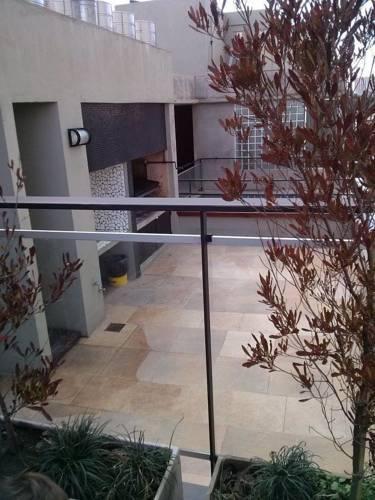 Foto 11 - Apartamento Jose Antonio Cabrera