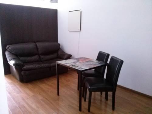 Foto 9 - Apartamento Jose Antonio Cabrera