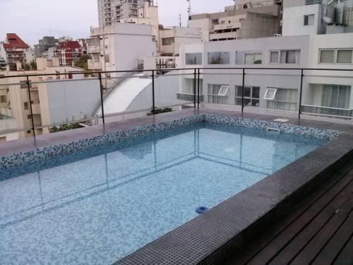 Foto 14 - Apartamento Jose Antonio Cabrera