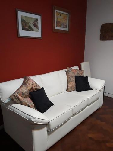 Photo 11 - Casa Matias