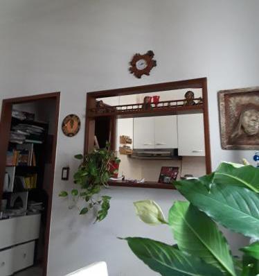 Photo 14 - Casa Matias