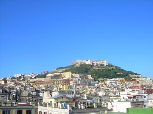Photo 11 - Naples City Attic