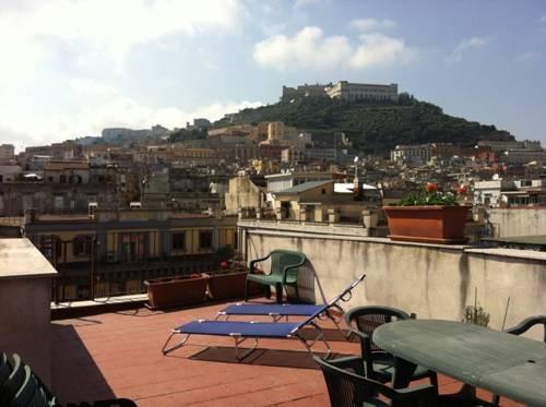 Photo 6 - Naples City Attic