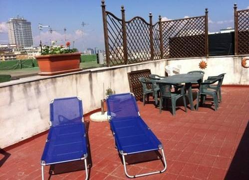 Photo 20 - Naples City Attic