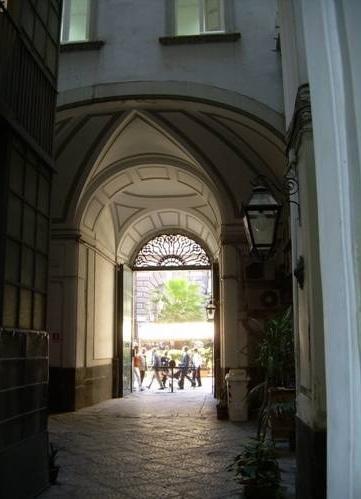Photo 3 - Naples City Attic