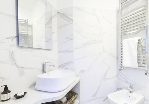 Photo 10 - Marvel Apartment