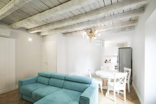 Photo 9 - Marvel Apartment