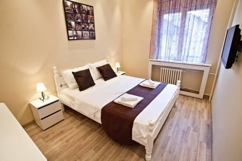 Photo 24 - Feel Belgrade Downtown Apartment