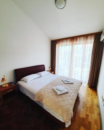 Photo 27 - LEEA Apartments