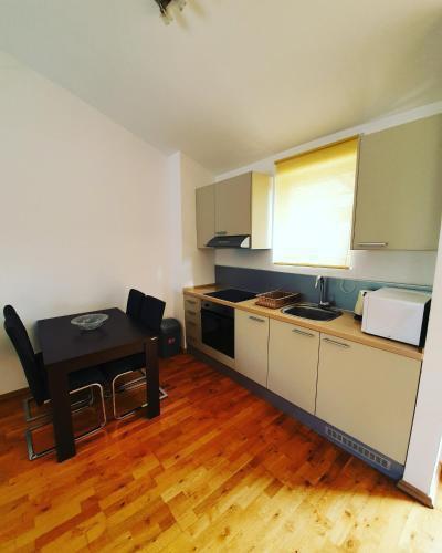 Photo 22 - LEEA Apartments