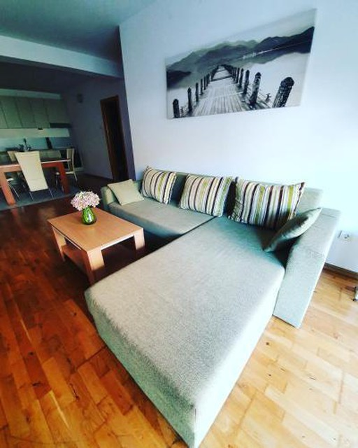 Photo 39 - LEEA Apartments