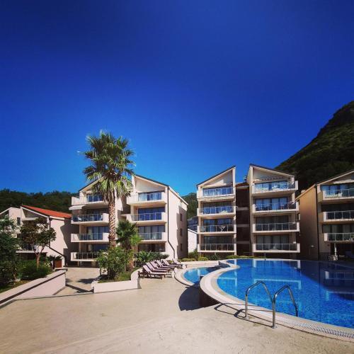Photo 35 - LEEA Apartments