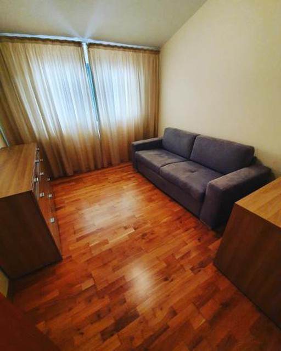 Photo 14 - LEEA Apartments