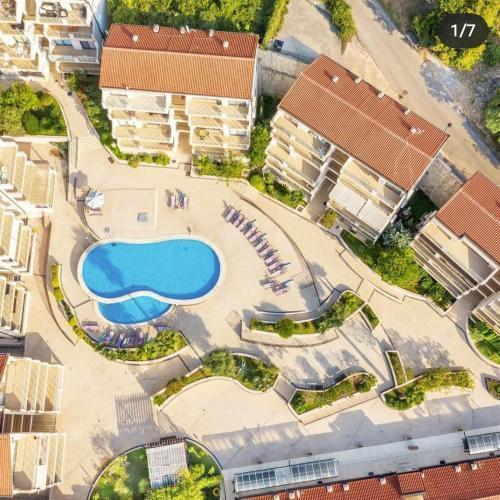 Photo 40 - LEEA Apartments