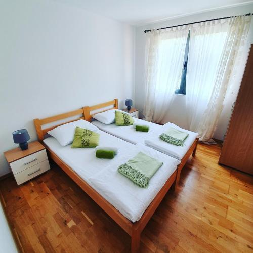 Photo 5 - LEEA Apartments