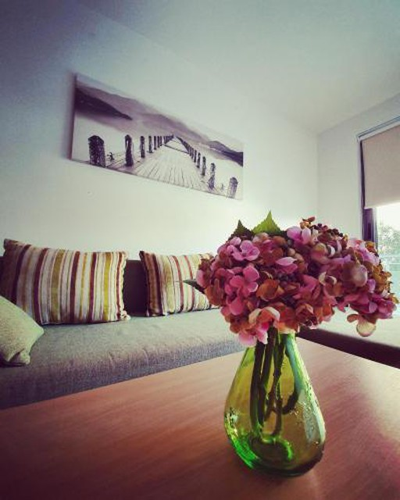 Photo 4 - LEEA Apartments