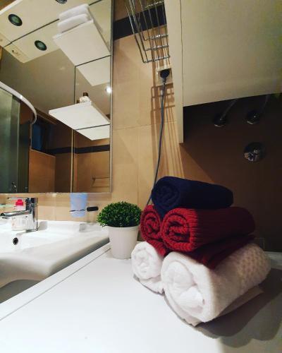 Photo 33 - LEEA Apartments
