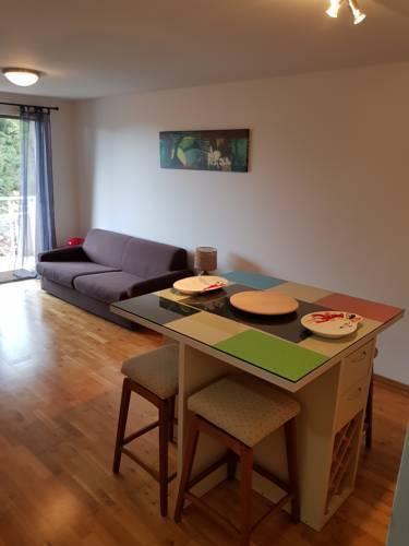 Photo 21 - LEEA Apartments