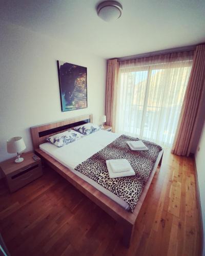 Photo 18 - LEEA Apartments