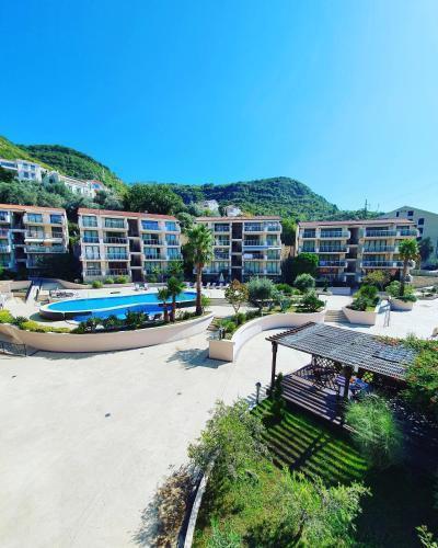 Photo 15 - LEEA Apartments
