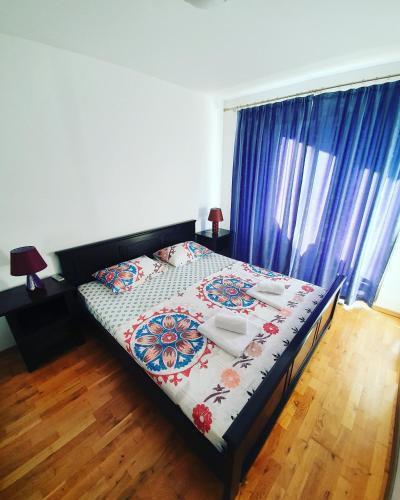 Photo 29 - LEEA Apartments