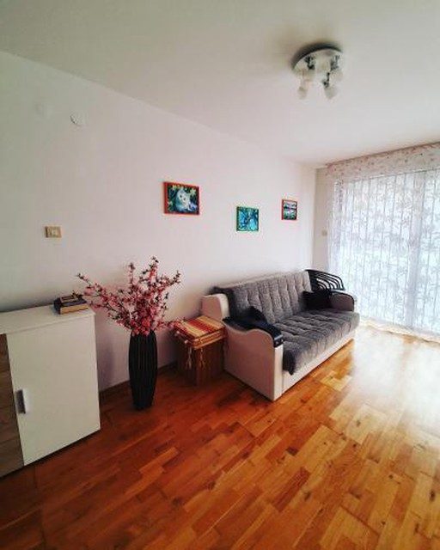 Photo 26 - LEEA Apartments