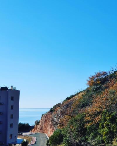 Photo 19 - LEEA Apartments