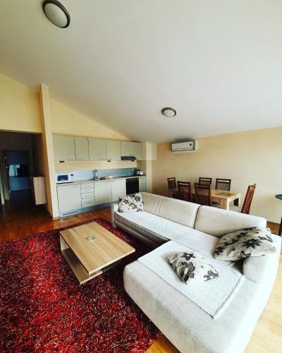 Photo 24 - LEEA Apartments