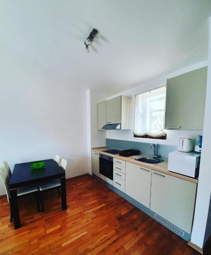 Photo 8 - LEEA Apartments