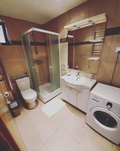 Photo 23 - LEEA Apartments