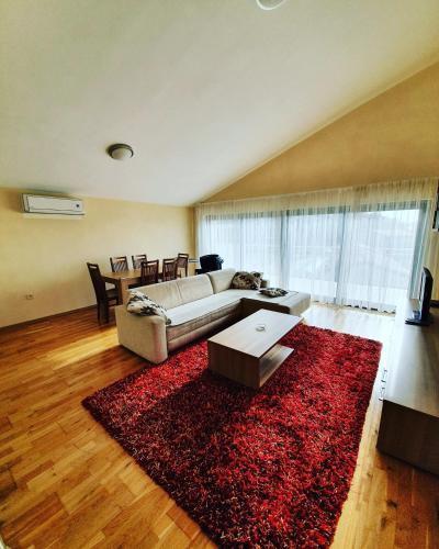 Photo 16 - LEEA Apartments