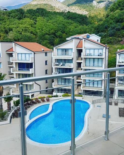 Photo 20 - LEEA Apartments