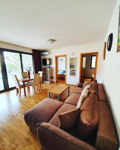Photo 37 - LEEA Apartments