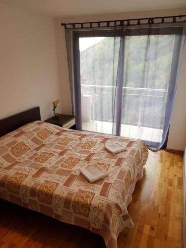 Photo 10 - LEEA Apartments